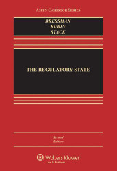 Regulatory State