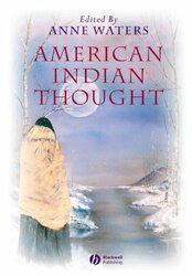 American Indian Thought