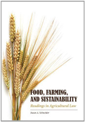 Food Farming And Sustainability