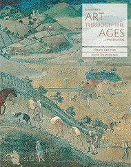 Gardner's Art Through The Ages Book B