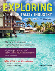 Exploring The Hospitality Industry