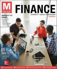 M Finance