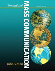 Media Of Mass Communication