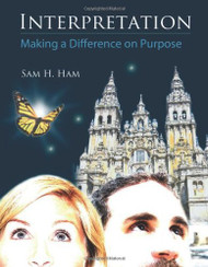 Interpretation-Making A Difference On Purpose