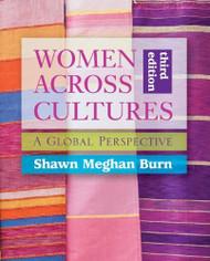Women Across Cultures
