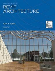 Aubin Academy Revit Architecture
