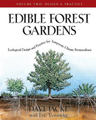 Edible Forest Gardens Volume 2