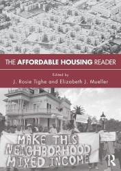 Affordable Housing Reader