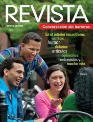 REVISTA -with SUPERSITE ACCESS