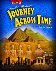 Glencoe Journey Across Time