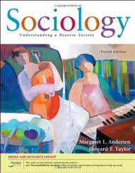 Sociology Understanding A Diverse Society