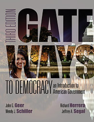 Gateways To Democracy