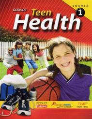 Teen Health Course 1