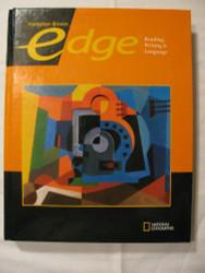Edge Level A