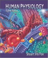 Human Physiology