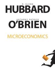 Microeconomics by R Glenn Hubbard