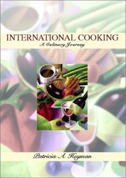 International Cooking