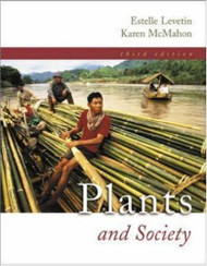Plants And Society