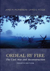 Ordeal By Fire