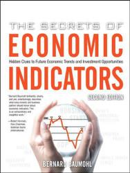 Secrets Of Economic Indicators