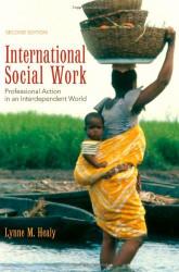 International Social Work