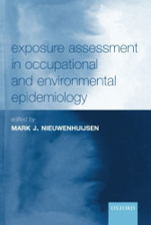 Exposure Assessment in Environmental Epidemiology
