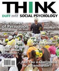Think Social Psychology