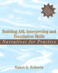 Building Asl Interpreting And Translation Skills