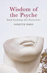 Wisdom Of The Psyche