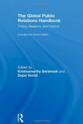 Global Public Relations Handbook