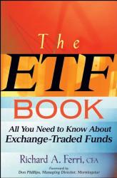 Etf Book
