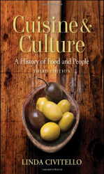 Cuisine And Culture