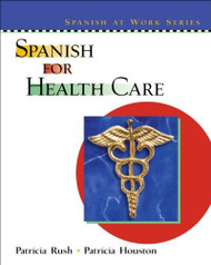 Spanish For Health Care
