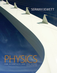 Study Guide With Student Solutions Manual Volume 2 For Serway/Jewett's Physics For Scientists And Engineers