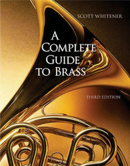 Complete Guide To Brass