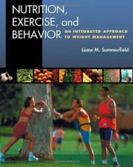 Nutrition Exercise And Behavior