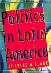 Politics In Latin America