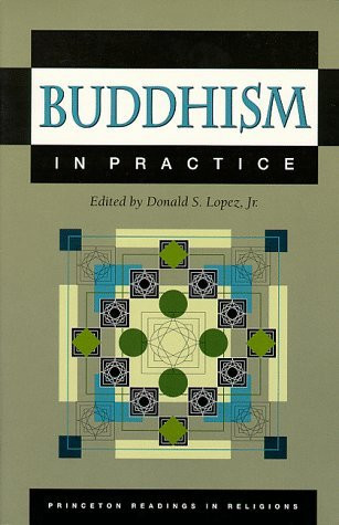Buddhism In Practice