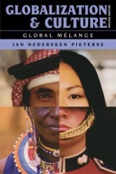 Globalization And Culture