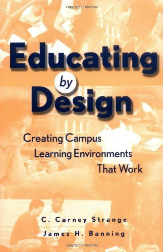Educating By Design