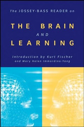 Jossey-Bass Reader On The Brain And Learning