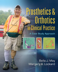 Prosthetics And Orthotics In Clinical Practice