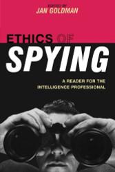 Ethics Of Spying