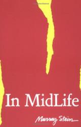 In Midlife