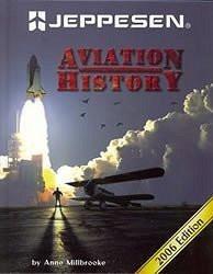 Aviation History Js319008-002