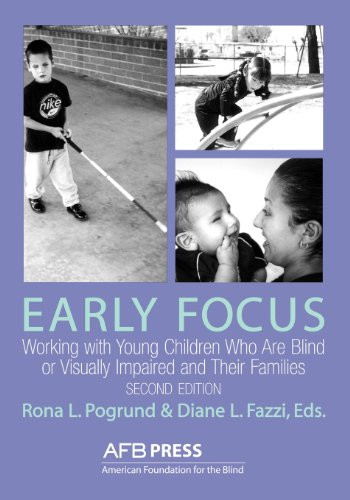 Early Focus