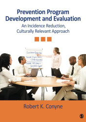 Prevention Program Development And Evaluation