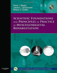 Scientific Foundations And Principles Of Practice In Musculoskeletal