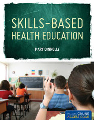 Skills Based Health Education