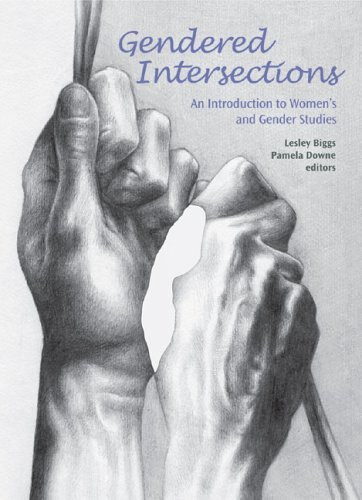 Gendered Intersections